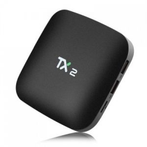tv box fpt