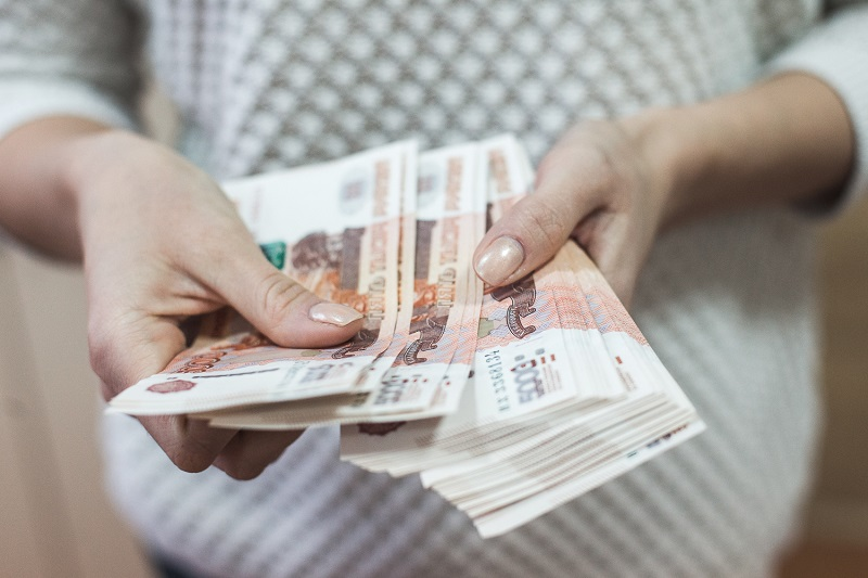 What is all about Private Money Lending?