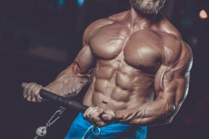 Knowing More About Lifting weights Steroids