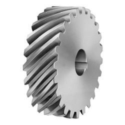 All That You Need to Know About Industrial Gears