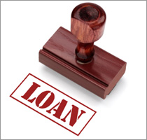 online loan bad credit