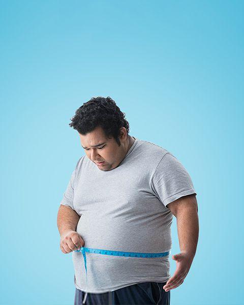 weight loss breakfast