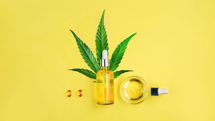 best cbd oil for women