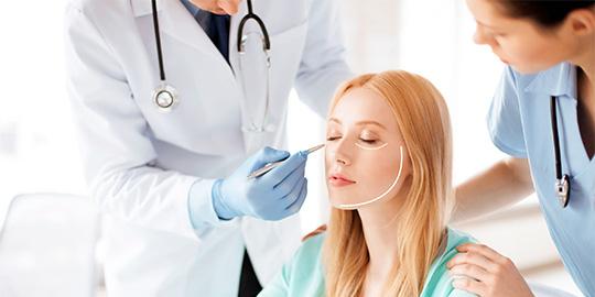 clinic antwerpen