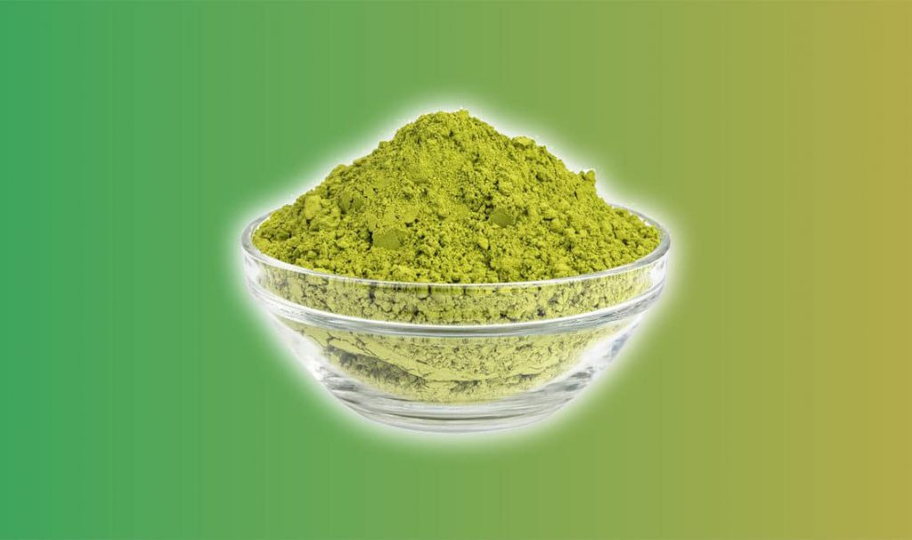 kratom supplements