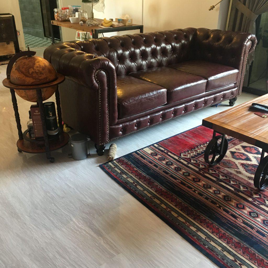 vintage sofa singapore